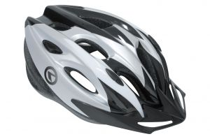 Kask BLAZE black-grey M/L